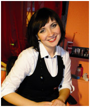 Ирина - была неизлечимая болезнь - тромбоцитопения