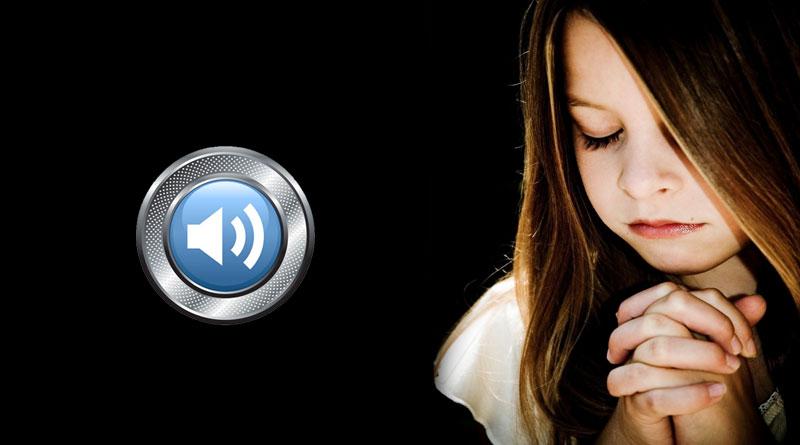 audio-molitva
