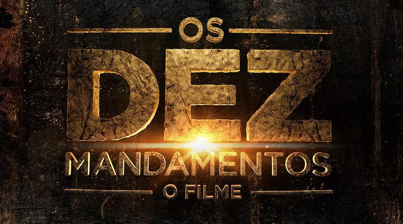 Os-Dez-Mandamentos-O-Filme-2