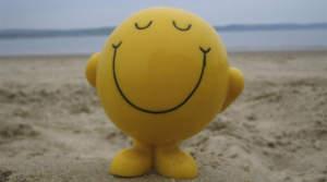 Притча: Счастье
