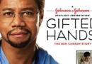 Смотреть онлайн Золотые руки: История Бена Карсона. (2009 год)