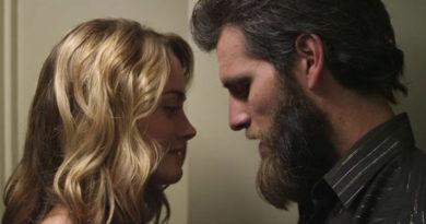 Смотреть онлайн фильм Песня (2014 год)