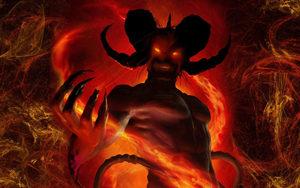 devil-1739