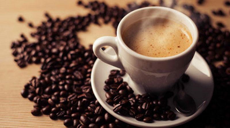 Вы пьете черный кофе натощак?