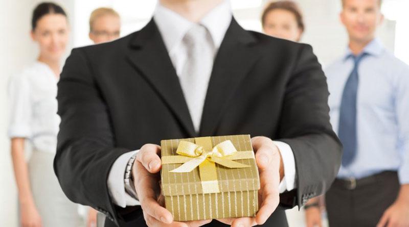 Наука доказывает: щедрость приносит счастье