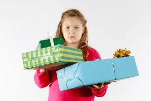 Происхождение Рождества