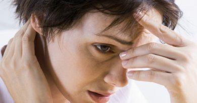 Беспокойство: Когда сомнение преодолевает веру