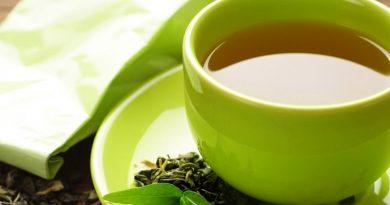 10 впечатляющих преимуществ черного чая, о которых вы должны знать