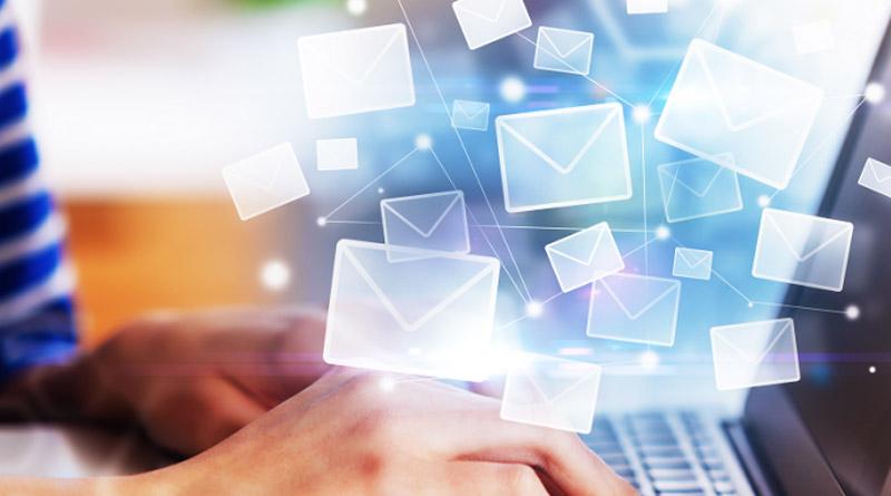 Все, что вам нужно знать о email-маркетинге