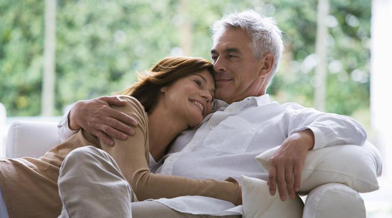 Четыре столпа крепкого брака