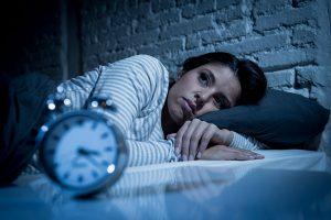 Важность качественного сна