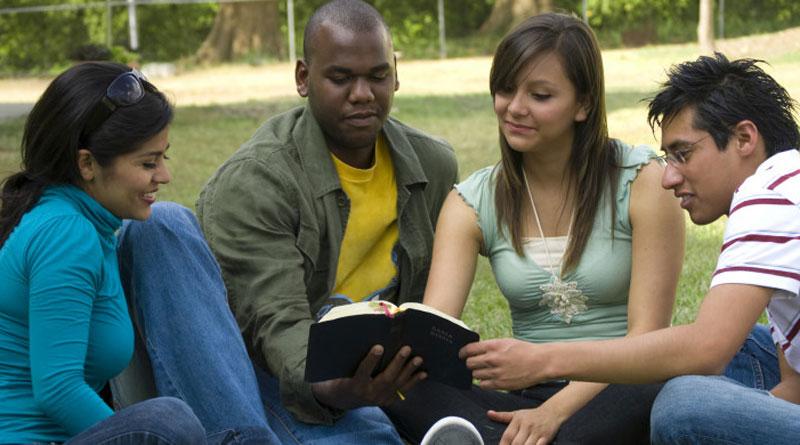 4 духовные установки, которые изменят вашу жизнь