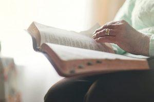 4 признака, которые показывают ложного христианина
