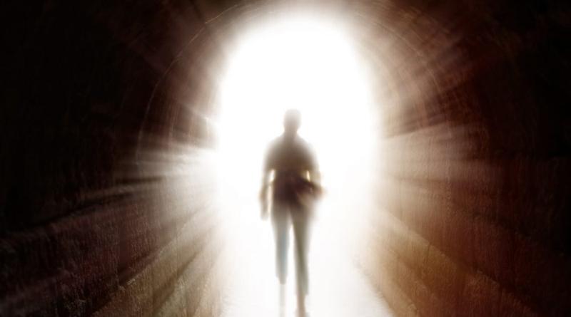 Существует ли реинкарнация?