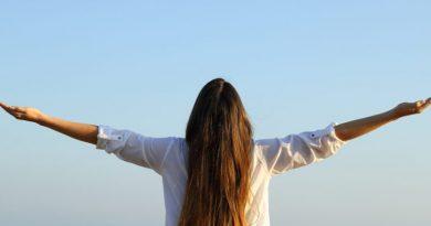 Что значит отдать Богу свою душу, дух и тело?