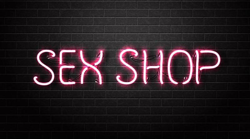 Грех ли для пары использовать продукты из секс-шопа?
