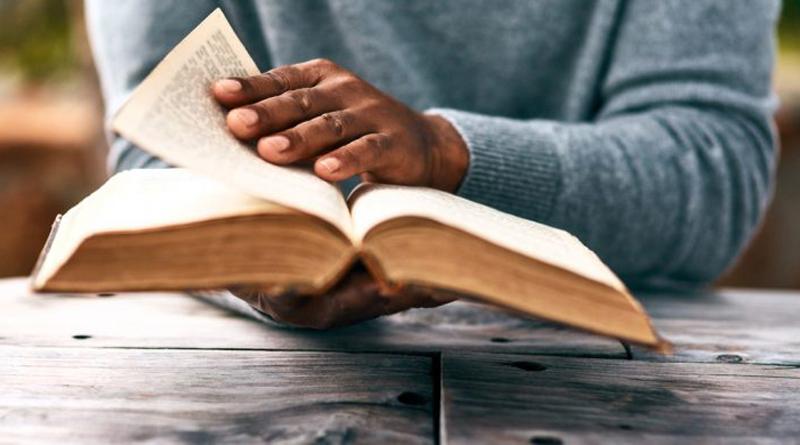 5 советов, как читать Библию