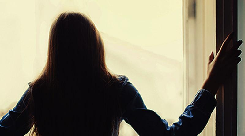 Открой свое окно
