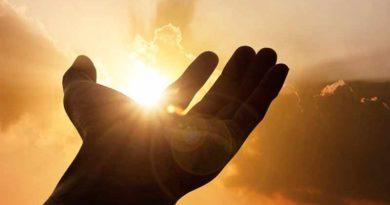 Как получить Духа Святого?