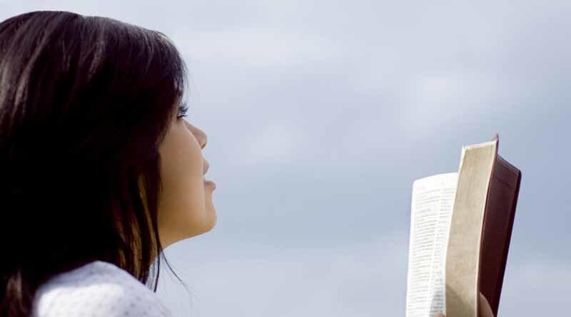 Почему Бог хочет сделать твою жизнь удивительной?