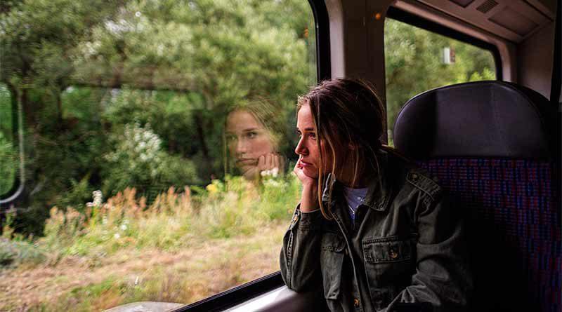 """""""Я страдаю от последствий. Но почему так?"""""""