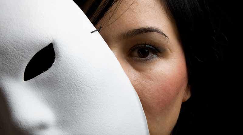 Почему люди с характером находятся под угрозой исчезновения