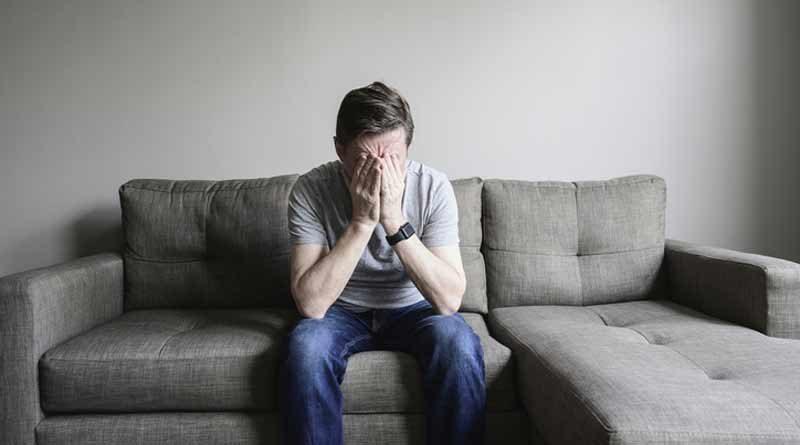 8 признаков духовной слабости