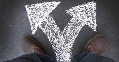 Исследование к Галатам: ходите ли вы по духу или по плоти?