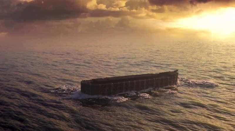 Уроки, которые мы можем извлечь из эпизода о потопе в Бытиe