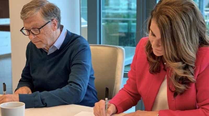 3 урока, которые мы можем извлечь из развода Билла Гейтса