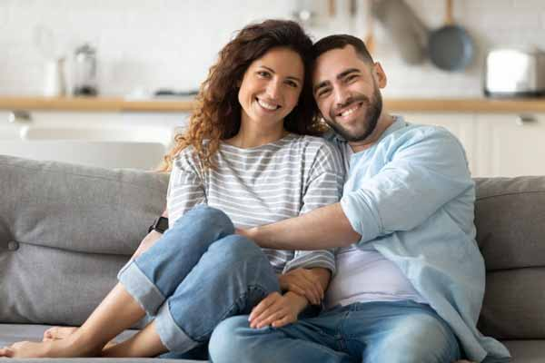 5 привычек, которые помогают сохранить крепкий брак