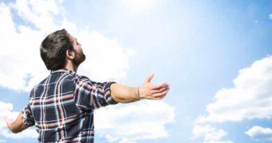 Бог действительно важен для вас?