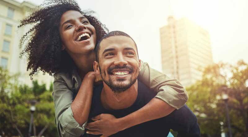 66% пар создаются из дружеских отношений
