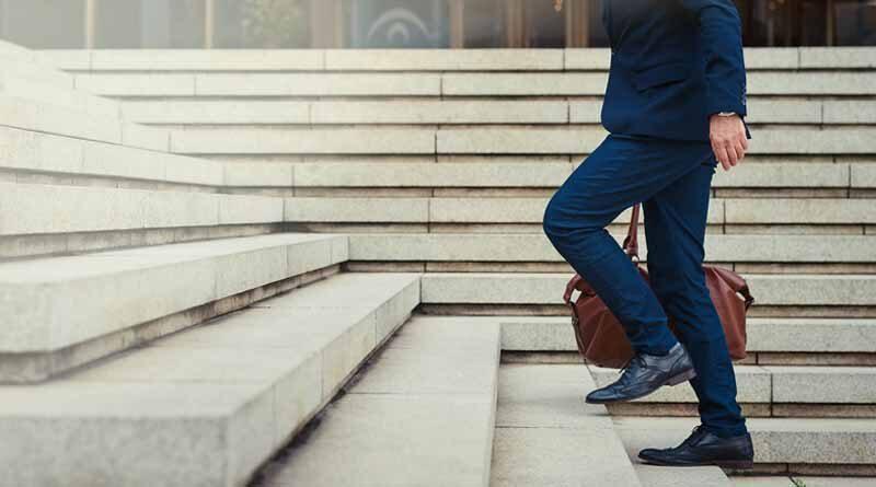 Три шага для прорыва в финансовой сфере жизни